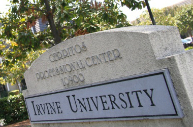 irvine university law school get a law degree in southern california irvine university law school get a